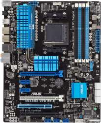 mb asus m5a99x-evo-r2-0