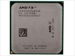 cpu s-am3+ fx-8350 oem