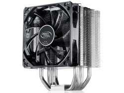 cooler deepcool ice-blade-pro-v2