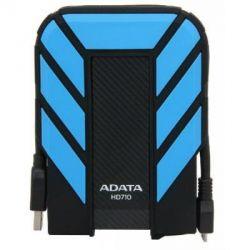 hddext a-data 1000 hd710 blue