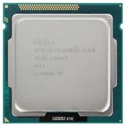 cpu s-1155 celeron-g1610 box