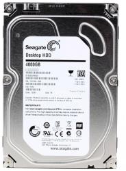 hdd seagate 4000 st4000dm000 sata-iii