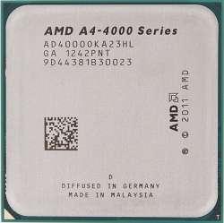 cpu s-fm2 a4-4000 box