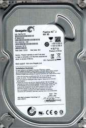 hdd seagate 500 st3500312cs