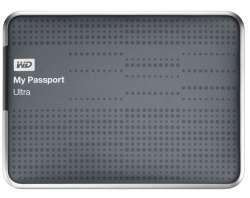 hddext wd 500 wdblnp5000att-eeue grey