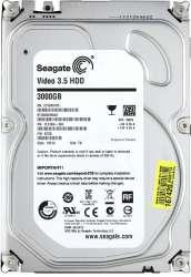 hdd seagate 3000 st3000vm002 sata-iii