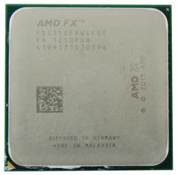 cpu s-am3+ fx-4350 oem