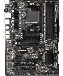 mb asrock 970 extreme3-r2