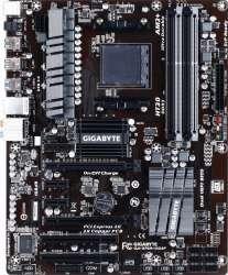 mb gigabyte ga-970a-ud3p