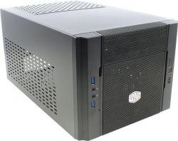 case coolermaster rc-130-kkn1 elite 130 bez bloka