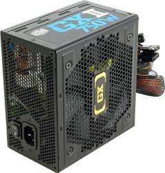 ps coolermaster gx ii rs750-acaab1-eu 750w
