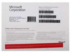 soft microsoft win 7 pro sp1 64bit ru fqc-08297
