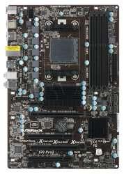 mb asrock 970-pro3 r2-0