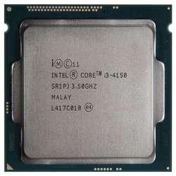 cpu s-1150 core-i3-4150 box