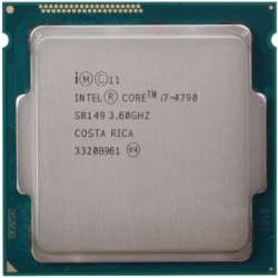cpu s-1150 core-i7-4790 box
