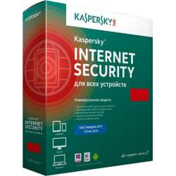 soft kaspersky i-s multi-device 2014 3device 1year base box kl1941oucfs