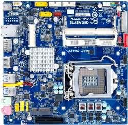 mb gigabyte ga-h77tn