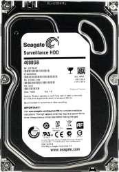 hdd seagate 4000 st4000vx000 sata-iii