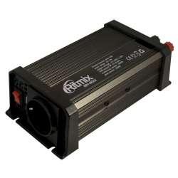 auto inverter ritmix rpi-4001 400w