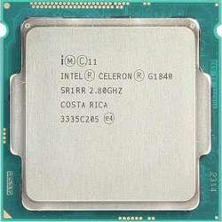 cpu s-1150 celeron-g1840 oem