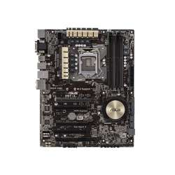 mb asus z97-a