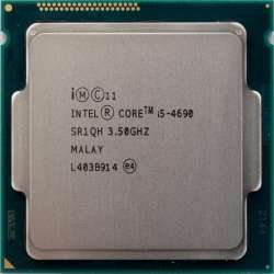 cpu s-1150 core-i5-4690 box