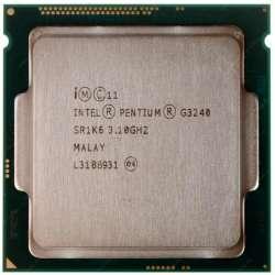 cpu s-1150 pentium-g3240 box