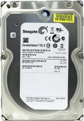serverparts hdd seagate 3000 st3000nm0033 sata-iii