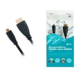 cable hdmi kreolz hdmi-microhdmi chmh15 1m5