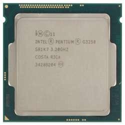 cpu s-1150 pentium-g3250 oem
