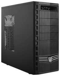case coolermaster rc-k302-kkn2-en k302 black bez bloka