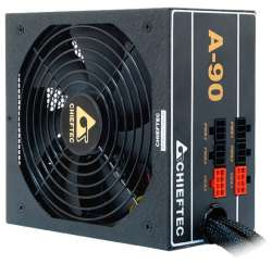 ps chieftec a-90 gdp-650c 650w box