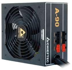 ps chieftec a-90 gdp-650c 650w box