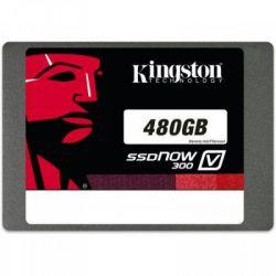 ssd kingston 480 sv300s3n7a-480g