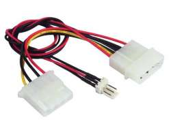 cable gembird cc-psu-5