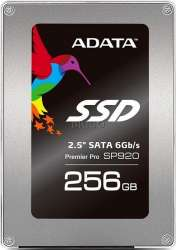 ssd a-data 256 asp920ss3-256gm-c