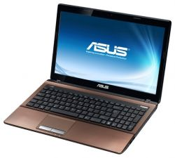 discount nb asus k53e-sx519d b950 3gb 320gb dos used