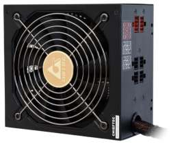 ps chieftec a-135 aps-550cb 550w box