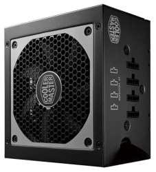 ps coolermaster v750 rs750-amaa-g1-eu 750w