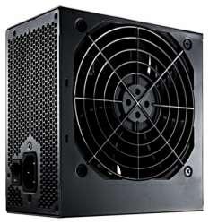 ps coolermaster b600-v2 rs600-acabb1-eu 600w
