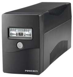 ups powerex vi 850 lcd touch
