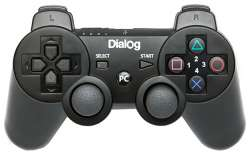 ms gamepad dialog gp-a17