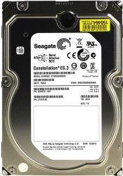 hdd seagate 4000 st4000nm0023 sas2-0 server