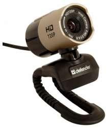 webcam defender g-lens 2577 63177