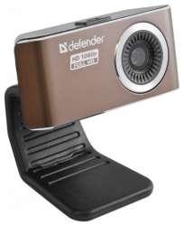 webcam defender g-lens 2693 63693