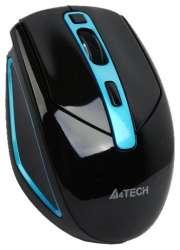 ms a4 g11-590hx-3 black-blue usb
