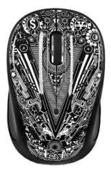 ms sven rx-360 wireless black usb