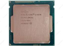 cpu s-1150 core-i3-4370 box