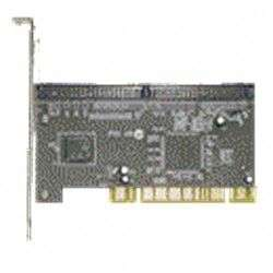 adapter redchief pci ide 2port cpata133-r