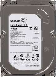 hdd seagate 1000 st1000vx001 sata-iii server